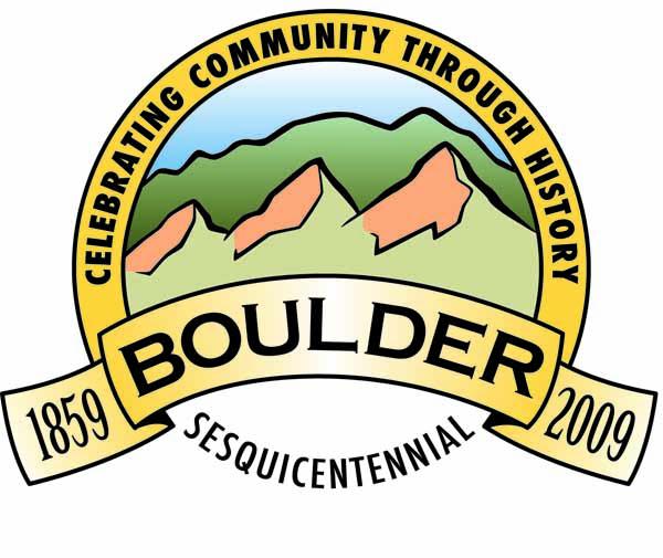 Boulder150Logo COLOR1