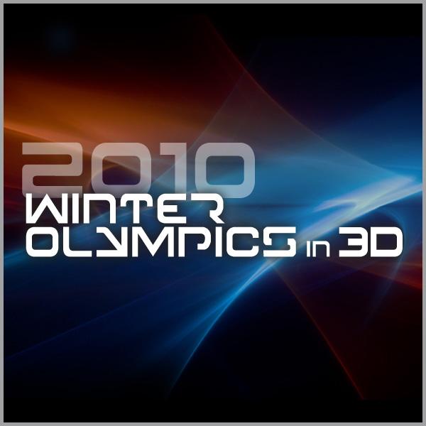 Olympics3Dlogo