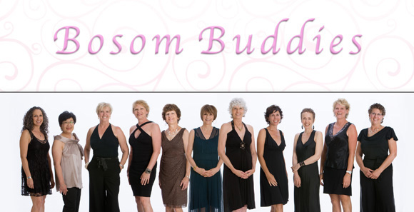 Bosom_buddies_with_button
